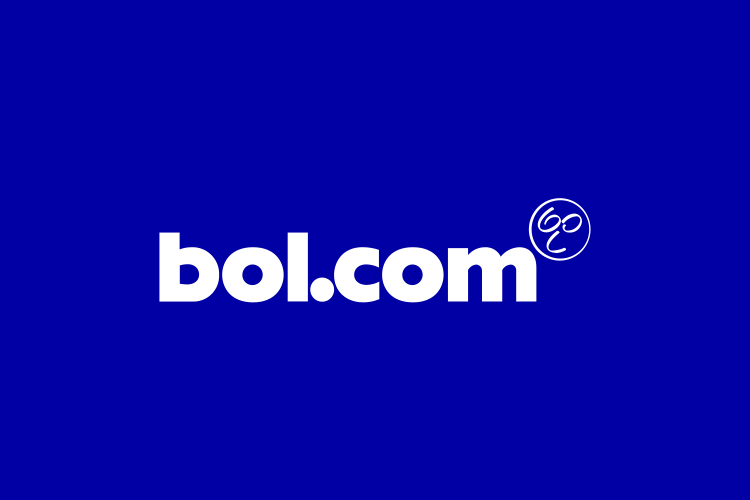 bol.com black friday 1