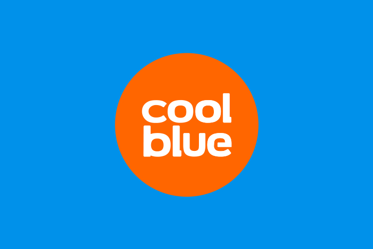 coolblue black friday 1